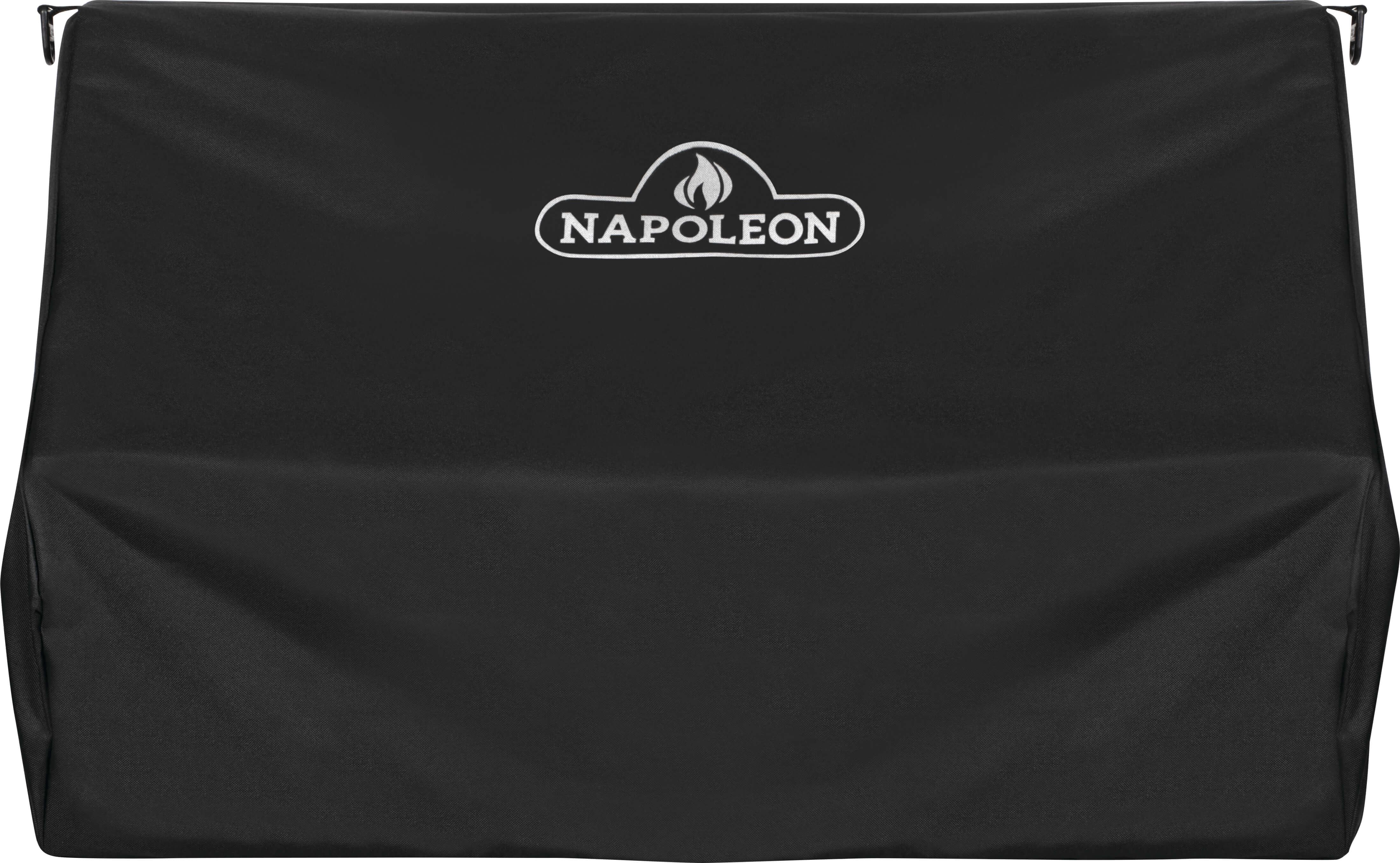 Housse de gril encastré PRO 665 Napoléon