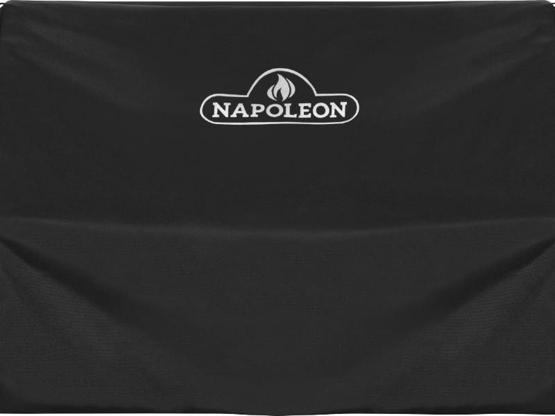 Housse de grils encastrés PRO 500 et Prestige 500 Napoléon